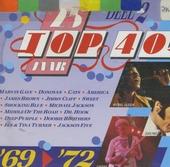 25 Jaar top 40 hits. Vol. 2, 1969/72