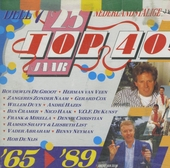 25 Jaar top 40 hits. Vol. 7, 1965/89