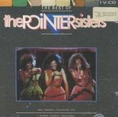The best of...tv cd
