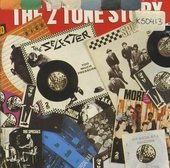 The 2 Tone story