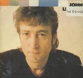 The John Lennon collection