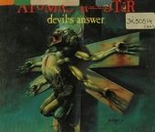 Devil's answer