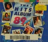 The hits album 1989