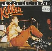 Killer: mercury years. vol.3 73/77