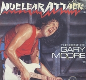 Nuclear attack - the best of