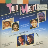 Two hearts. deel 1
