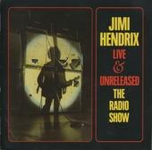 Live & unreleased : the radio show