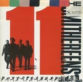Smithereens 11