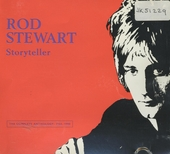 Storyteller 1964-1990 disc 1