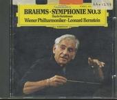 Symphonie no. 3 op. 90