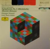 """Symphonie no.8 D 759 """"Unvollendete"""""""