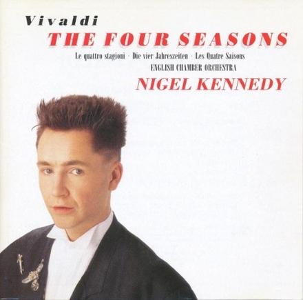 Le quattro stagioni