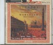 Concerto 'per flautino'