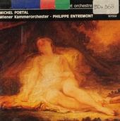 Symphonie no.27, K.199