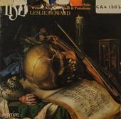 The complete piano music - vol 3. vol.3