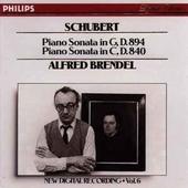 Sonata in G, op.78. vol.6