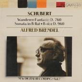 Sonate in B flat, D.960