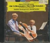 Sonate für Klavier und Violoncello op.38