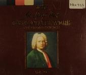 Das Kantatenwerk vol.20. vol.20