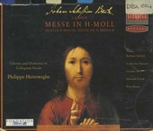 Messe in h-moll