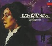 Káta Kabanová