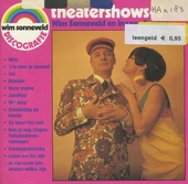 Theatershows 3. Vol. 3