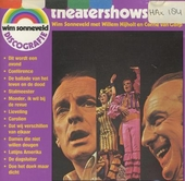 Theatershows 4. Vol. 4