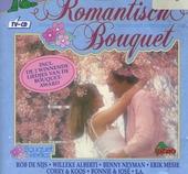 Romantisch Bouquet