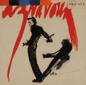 Recital 1987
