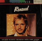Renaud. Vol. 1