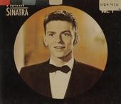 The voice 1943-1952. vol.1