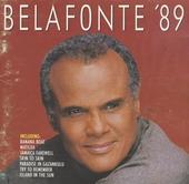 Belafonte '89