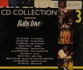 Arcade CD collection. vol.3, Baby love