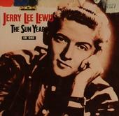 The sun years - cd 1