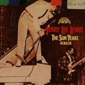 The sun years - cd 2