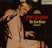 The sun years - cd 4