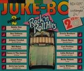 Rock & roll hits. vol.2