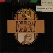 The Doris Day story