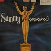 Sammy awards