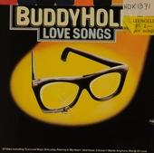 Love songs