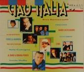 Ciao Italia 1989
