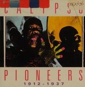 Calypso pioneers 1912-1937