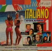 Collezione Italiano. Vol. 1