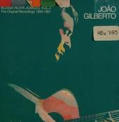 Bossa nova. vol.2 1959-1961