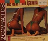 The girls from Ipanema