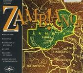 Zambiance! - pop music from...