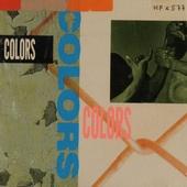 Colors [OST]