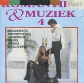 Romantiek & muziek. Vol. 4