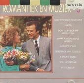 Romantiek & muziek. Vol. 5
