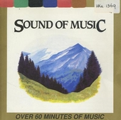 Sound of music - Hits of R.Rodgers